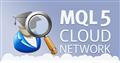 Скачать MetaTrader 5 Strategy Tester Agent для работы в сети MQL5 Cloud Network