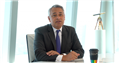 Forbes Asia Investment Briefing: Credit Suisse Sees Further Volatility On Budget Brinkmanship