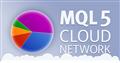 Статистика - MQL5 Cloud Network