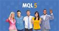 Descubra novos recursos para o MetaTrader 5 com a comunidade e os serviços MQL5