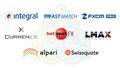 ECN und Liquiditätsanbieter für die Plattform MetaTrader 5