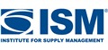 Institute for Supply Management | Established in 1915