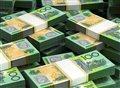 Analisis Teknis AUD/USD: Upaya Breakout Digagalkan Oleh Data Aussie Yang Lemah