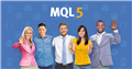 Discover new MetaTrader 5 opportunities with MQL5 community and services