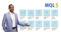 Mercado MQL5 : Experts