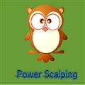 トレーディングロボット (エキスパートアドバイザー) Power Scalping