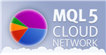 Статистика - MQL5 Cloud Network