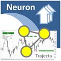 Indicador técnico Trajecta Neuron