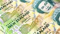 NZD/USD Technical Analysis: Trend-Setting Move Eyed as RBNZ Looms