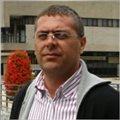 Tzvetan Jordanov