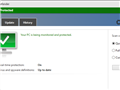 Ex top Mozilla dev to Windows users: Ditch all antivirus except Microsoft's Defender | ZDNet