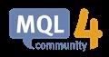iMA - Technical Indicators - MQL4 Reference