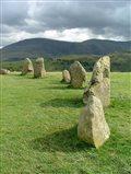 Castlerigg stone circle - Wikipedia