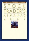 Amazon.com: The Stock Trader's Almanac 2007 (Almanac Investor Series) eBook: Hirsch Organization, Jeffrey A. Hirsch, Yale Hirsch: Kindle Store
