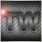 Безграничные возможности с MetaTrader 5 и MQL5