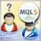 Mergulhe rapidamente na linguagem MQL5
