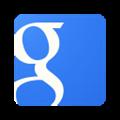 офисное кресло - Google Search