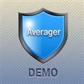 Торговый робот (Expert Advisor) Averager DEMO