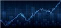 Currency Index Indicator for MetaTrader 4 | Darwinex Blog