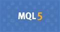 Referência MQL5 - Como usar um algorítimo/automatização para negociação na linguagem para MetaTrader 5