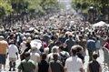 """Bruselas presentará a mediados de mayo un plan """"ambicioso"""" contra la crisis"""