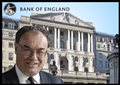 Bailey Says Bank Of England Not Ruling Out Negative Interest Rates