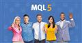 MQL5论坛
