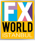 FX WORLD ISTANBUL