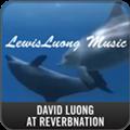 LewisLuong Relaxation Café