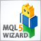 MQL5 Wizard: New Version