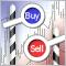 Простейшие торговые системы с использованием семафорных индикаторов