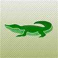 Trading Robot (Expert Advisor) Expert Alligator