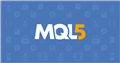 Documentation on MQL5: Constants, Enumerations and Structures / Indicator Constants / Indicator Types