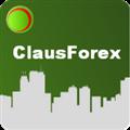 Economic-Calendar provided by Investing.com | ClausForex.com