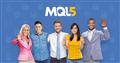 MQL5 forum: General