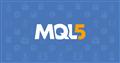 Documentation on MQL5: Technical Indicators / iTriX