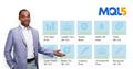 Forex Market – App Store of MetaTrader 5 trading robots, Expert Advisors and technical indicators