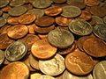 Algorithmic trading - Wikipedia, the free encyclopedia