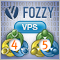 Forex VPS by Fozzy Inc.