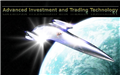 Forex with Artificial Intelligence - Home page
