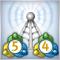 Informações gerais sobre os sinais de negociação para MetaTrader 4 e MetaTrader 5