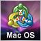 MetaTrader 5 on Mac OS