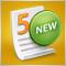 MQL5.community 的新的文章发布系统