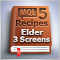 MQL5 Cookbook: Developing a Framework for a Trading System Based on the Triple Screen Strategy