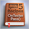 MQL5 Cookbook: Saving Optimization Results of an Expert Advisor Based on Specified Criteria