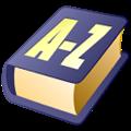 Отсортировать строки в файле размером 3GB | FulcrumWeb