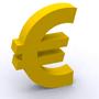 Technical Setups For EUR/USD, USD/JPY, GBP/USD, AUD/USD - Credit Suisse