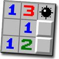 Торговую панель TimeKiller Minesweeper MT4