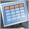 Электронные таблицы на MQL5