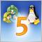 MetaTrader 5 on Linux